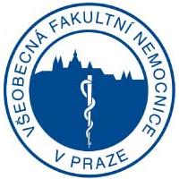 logo motivP